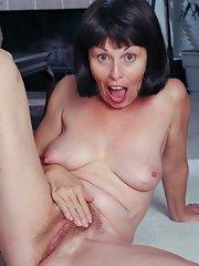 Jenny wahlberg nude