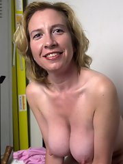 older-ladies-showing-hairy-pussy