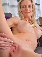 Erotica Toon