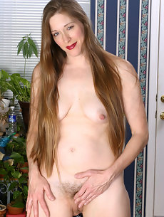 Longhaired Galleries