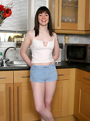 Shorts Galleries