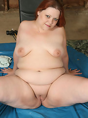 Pictures of fat naked matures commit error