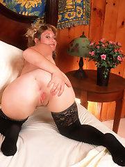 Mrs cherokee pornstar