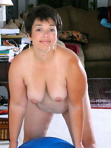 Plumper Galleries
